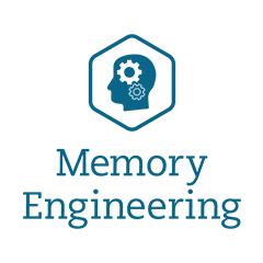 Memory Engineering