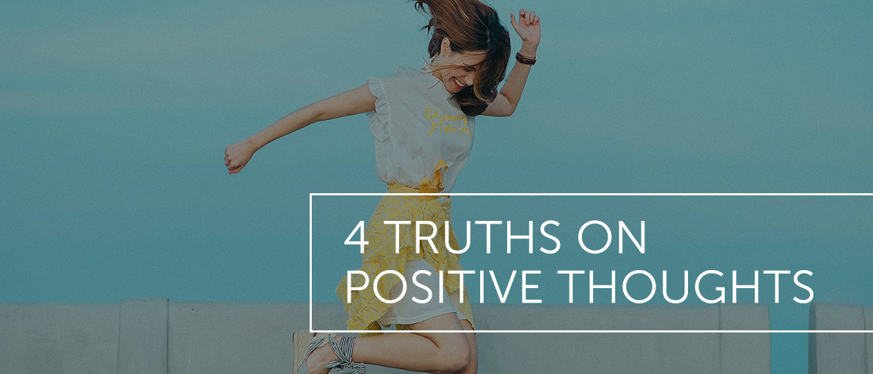 4truthsonpositivethoughts header
