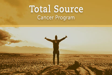 Total Source for Cancer 1