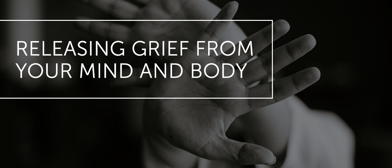 dal august2019 blog header releasinggrief
