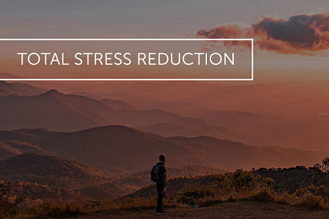 Total Stress Reduction