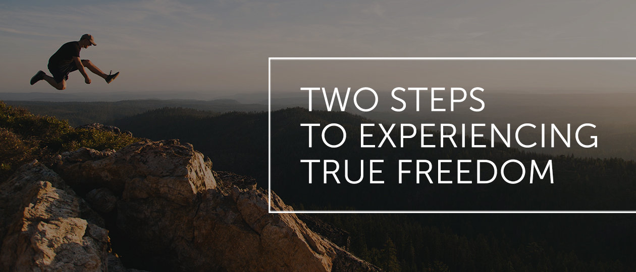 dal july2019 blog header truefreedom