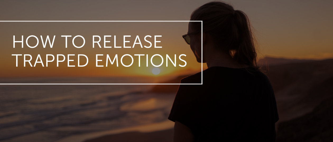 dal june2019 blog header releasetrappedemotions