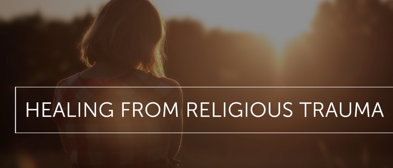 dal may2019 blog header new religioustrauma 2