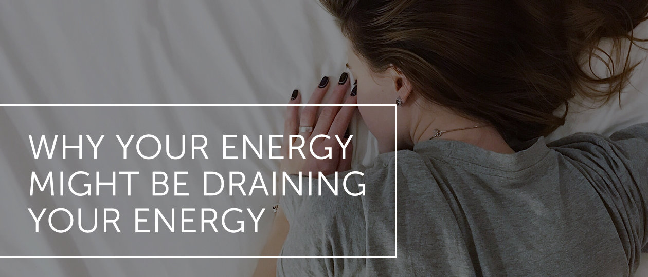 dal sept2019 blog header energydrainingenergy