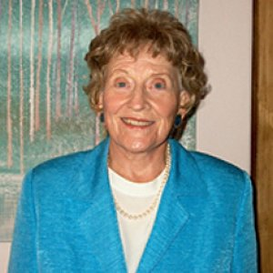 Doris J. Rapp, MD