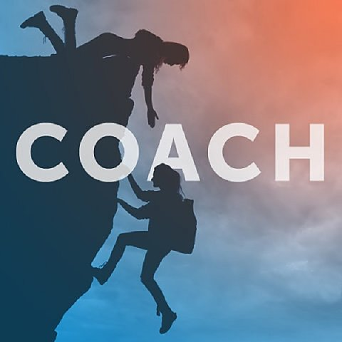 Ask A Coach, August 29
