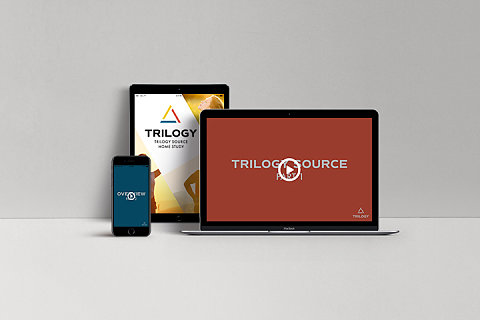 Trilogy Source Home Study