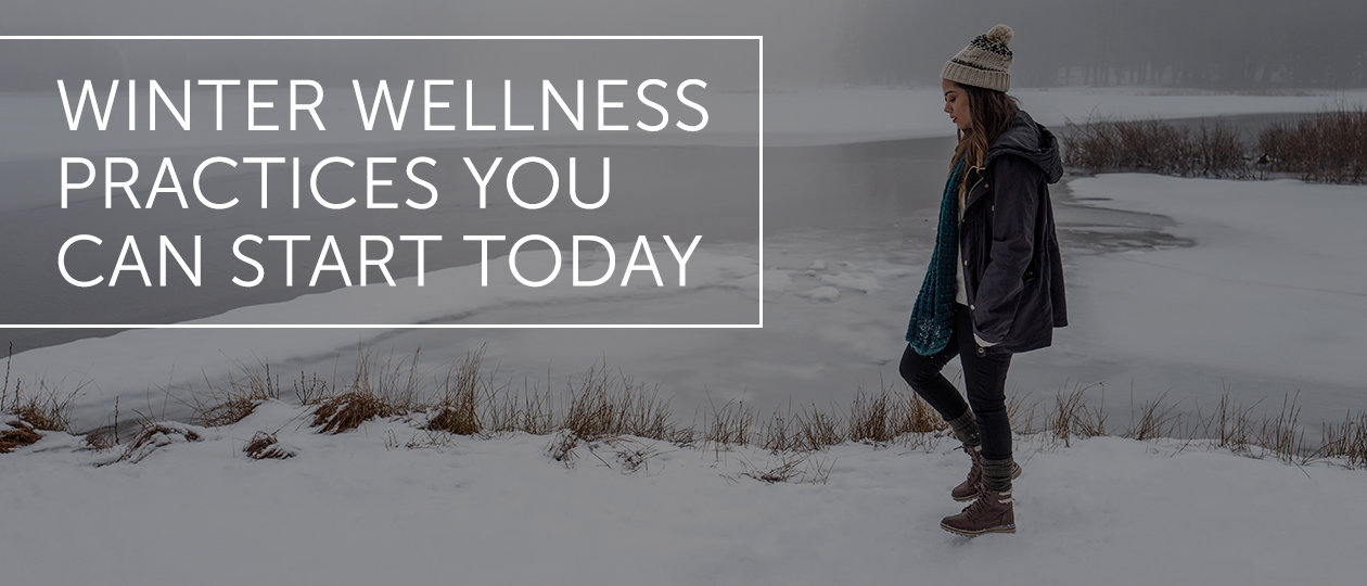 /images/r/dralex_blog_header_2018dec_winterwellness_v1/c1260x540/dralex_blog_header_2018dec_winterwellness_v1.jpg