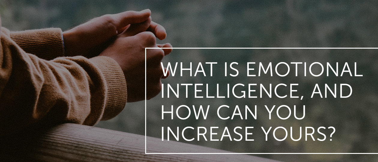 dralex blog header 2019jan emotionalintelligence