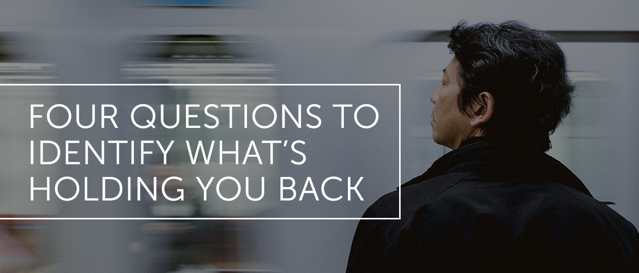 dralex blog header 2019jan fourquestions