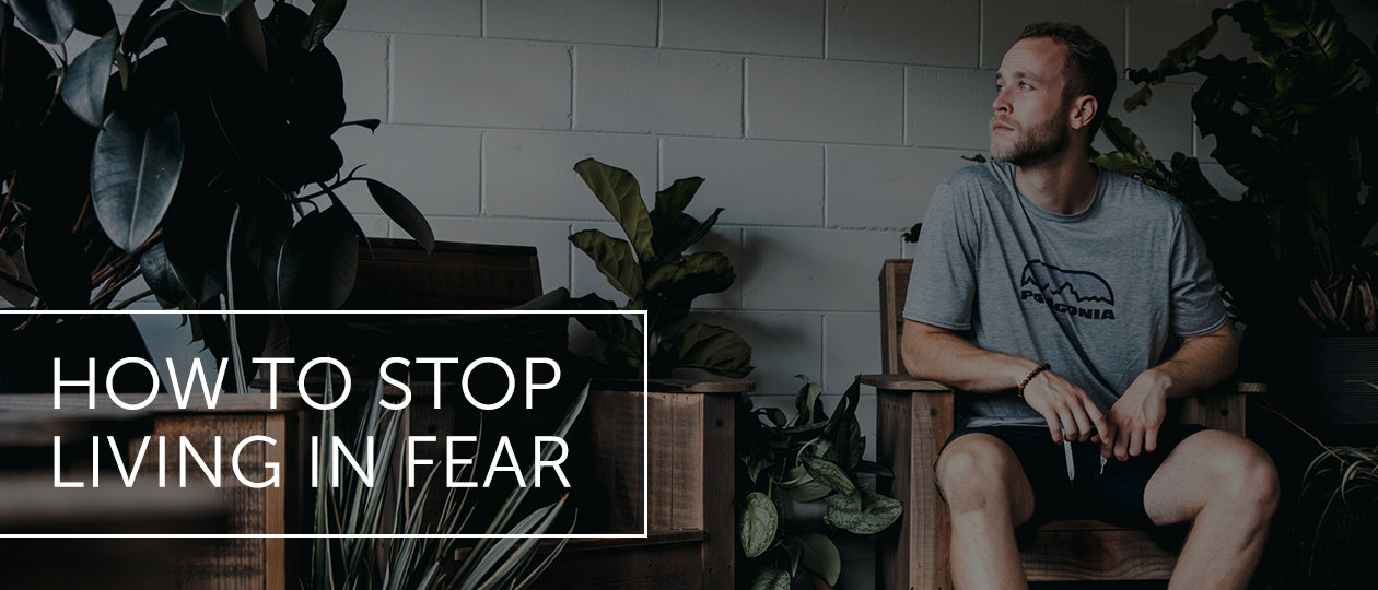 dralex blog header 2019jan stoplivinginfear