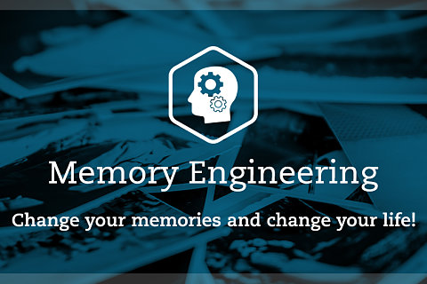 Memory Engineering Part Eight: Four Principles