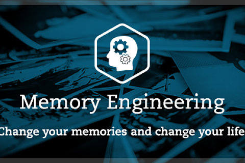 Memory Engineering Manual