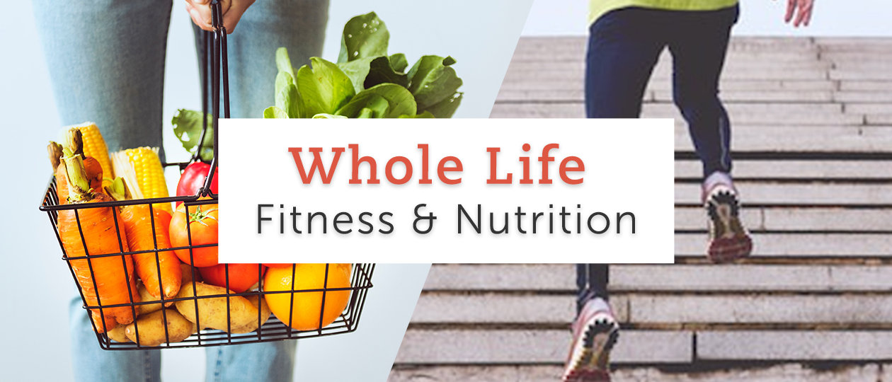 dralex wholelifefitness nutrition headers