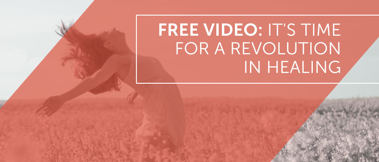 freevideo revolutioninhealing header