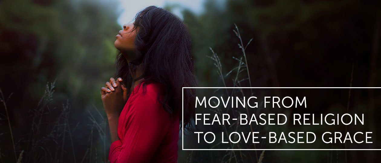 moving from fear based law header
