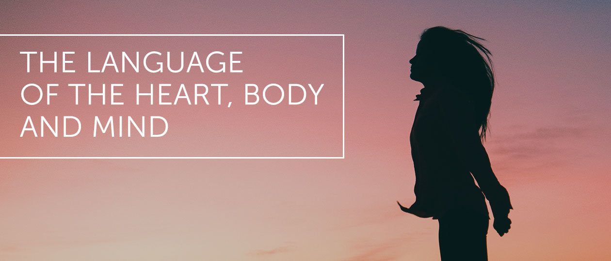 thelanguageofheartbodymind header