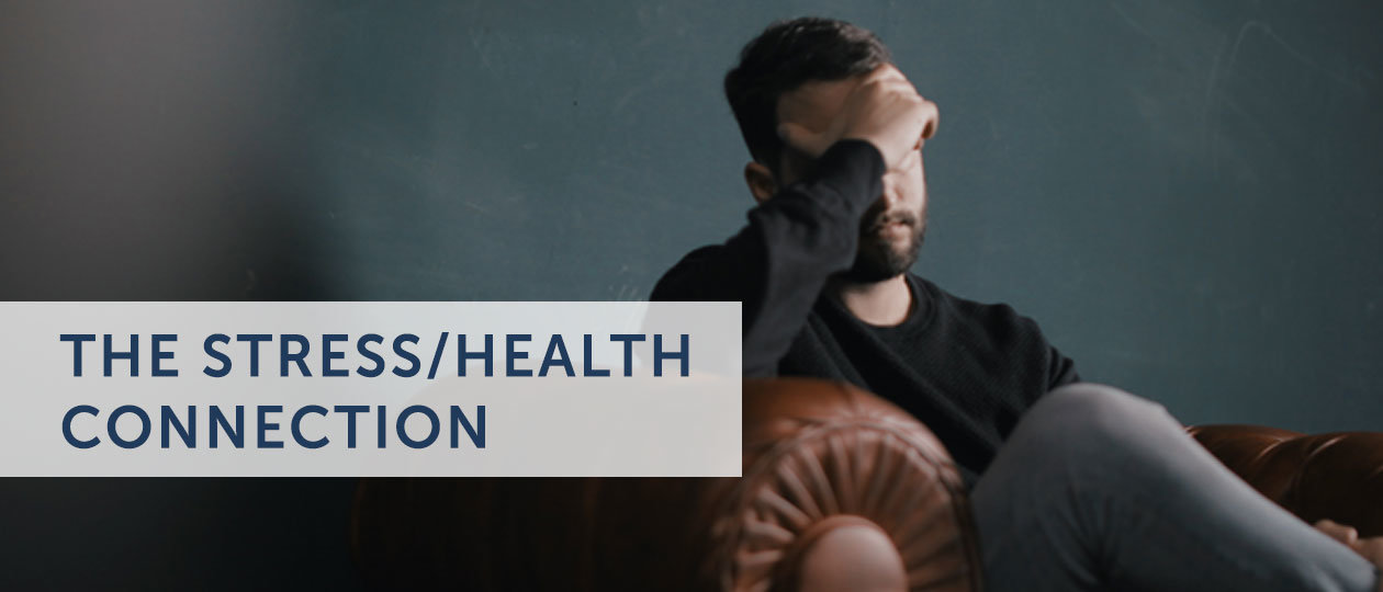 thestresshealthconnection header
