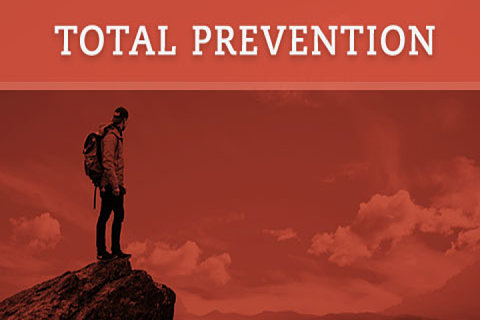 Total Prevention: Overview