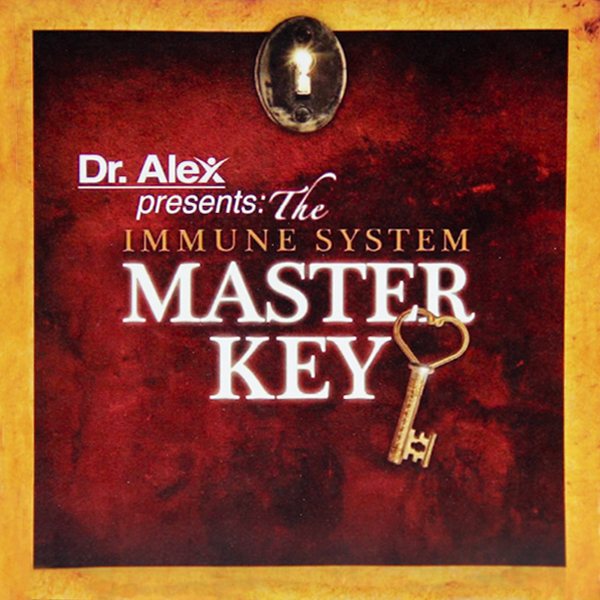 dr-alex_masterkey.jpg